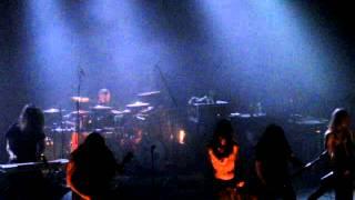 Finntroll - Mot Skuggornas Värld