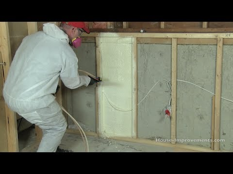 how-to-install-spray-foam-insulation-diy
