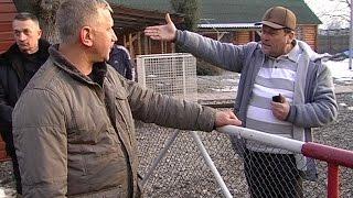 У Коломиї підприємець та депутат посперечалися