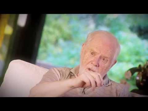 Arne Bendiksen - En tjuagutt i norsk musikkhistorie