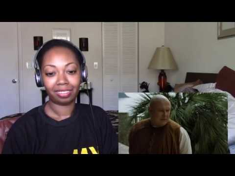 "Game of Thrones S5 E1 ""The Wars to Come"" Reaction (Part 2)"