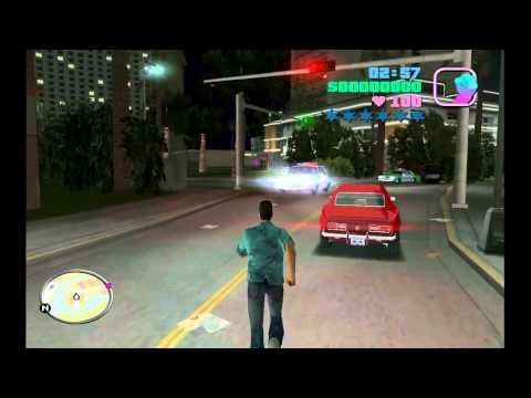 Видео Игры для мальчиков онлайн бесплатно стрелялки зомби
