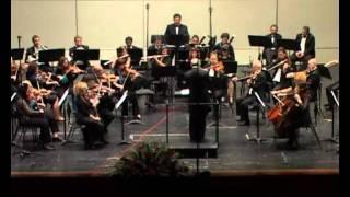 "Beethoven: Symphony no. 3 (""Eroica""), Marcia funebre: Adagio assai, part 1  (3/6)"