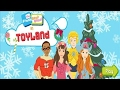 Free Kids Game Download Christmas Games - Free Kids Games - Dress Up - The Fresh Beat Band in Toyla