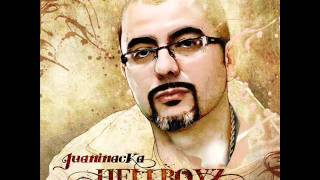 Download 9. Esto es un Atraco [Juaninacka - Hellboyz 2011] MP3 song and Music Video