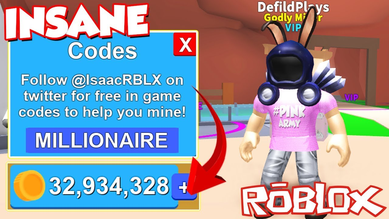 how to add money to group funds roblox