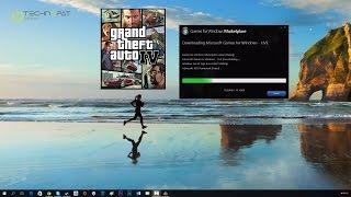 GTA 4'ü Windows 10'da Çalıştırma Rehberi