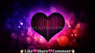 Ha Ho Gayi Galti    Best Sad Song Status    WhatsApp Status Video