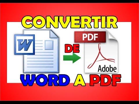 como-convertir-word-a-pdf---sin-programas