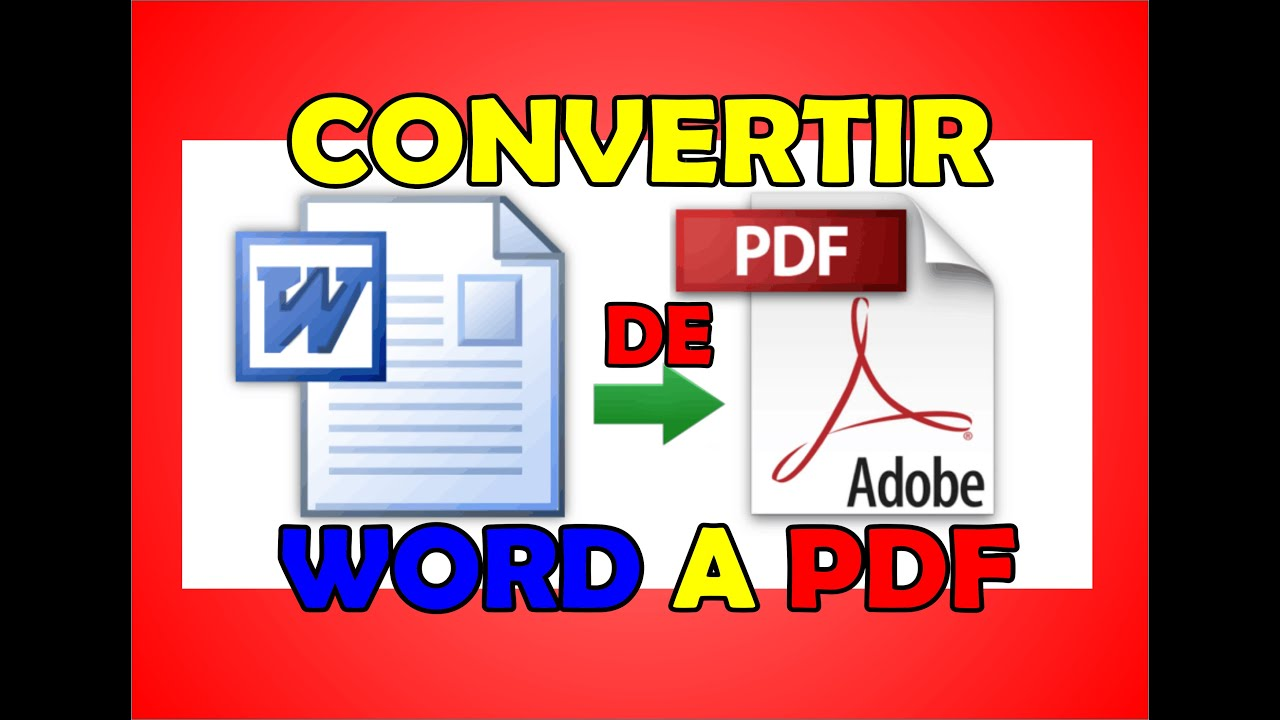 Como Convertir Word A Pdf  Sin Programas  Youtube. Paradoxa Blood Thinner Wilmington Nc Dentists. National Cda Certification Asset Tags Labels. Banks In Prattville Al Plastic Surgery Quotes. Estimate On Car Insurance Rn Online Programs. Arthritis Back Pain Treatment. Avast Business Protection Pbx Visio Stencils. Medical Waste Pickup Companies. Gentle Family Dentistry Horseheads Ny