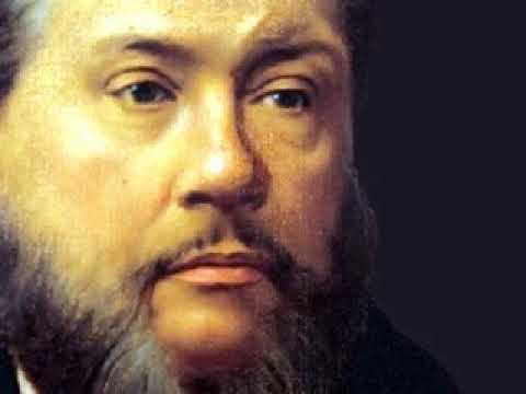Christ Lifted Up! - Charles Spurgeon Sermon