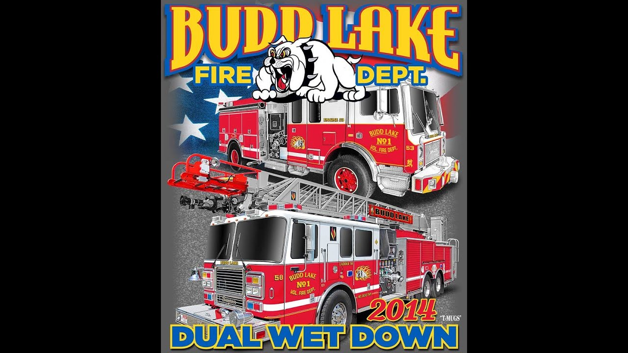 Budd Lake, NJ Waterfront Homes for Sale - realtor.com®