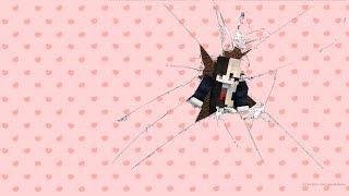 CHLÖE ROMPE CON SU NOVIO | CAP. 31 SCHOOL ROMANCE (Minecraft Roleplay)