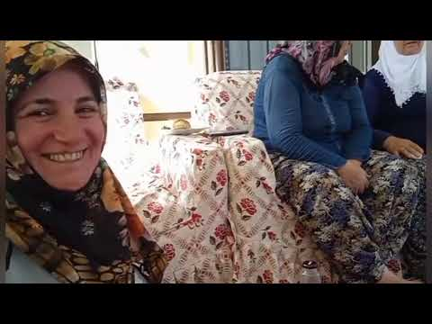 Download Misafirlikte hoş sohbet 👍🏡#aksaray#demirci kasabasi🤍❤️🌹👍