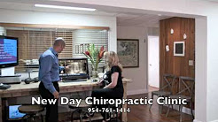 Chiropractic Clinic Fort Lauderdale 33301