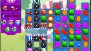 Candy Crush Saga level 2603(NO BOOSTERS,13 MOVES) screenshot 4
