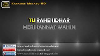Download Mp3 Janam Janam   Arijit Singh & Antara Mitra Ost Dilwale Karaoke Minus One