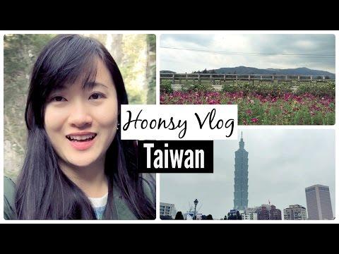 taiwan-♥-taipei,-hualien- -travel-diary