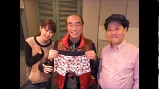 志村けんさんの誕生日パーティーに参加した豪華有名人の数々。 その中に...