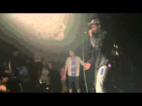 Chuko LuxXx - Ruff Ryders ft. Drag-On, Juvenile - Down Bottom