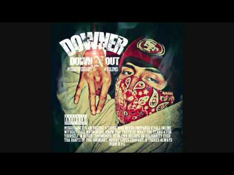 Downer - Fonk' On Sight