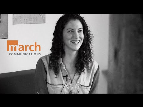 Kacey on the Value of Research in PR