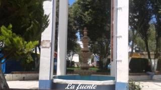 Santa Ana Hueytlalpan 2013