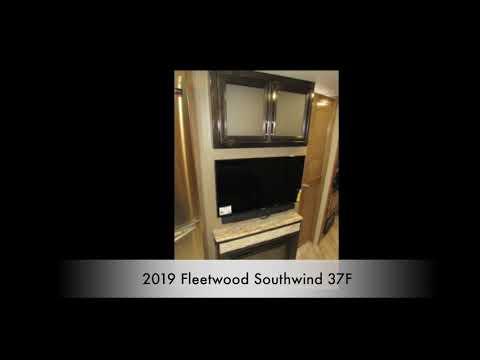 2019-fleetwood-southwind-37f---rv-world-yuma
