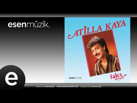 Atilla Kaya - Firuze