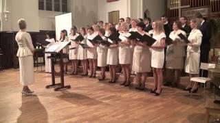 Labdarības koncerts SIRDIS GAIDA. Sv. Pestītāja (Anglikāņu) baznīcā (20.12.2013) - 00732-737