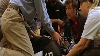 Popular Any Given Sunday Related to Movies
