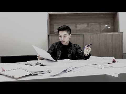 [BUV Music Club x BUV Photography Club] You raise me up _ MV Official