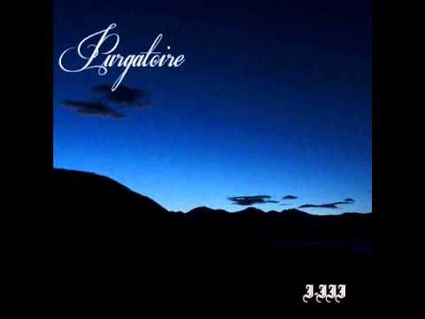 Purgatoire - I