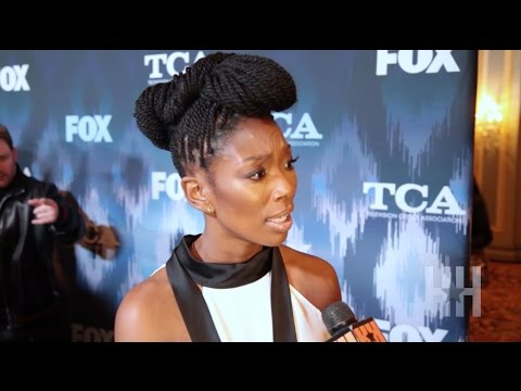 Exclusive: That One Simple Dish Brandy Norwood Totally Butchered