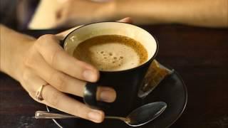 Можно ли пить кофе при беременности?