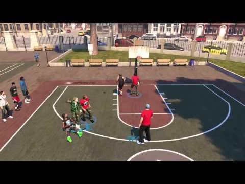 NBA 2K14 How To Do Flashy Dunks Tips And Tricks Soon