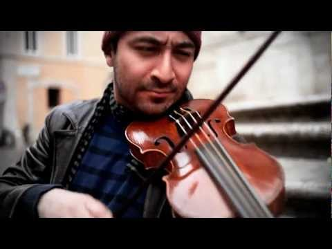"Vivaldi, ""L'Imperatore"", Riccardo Minasi, Il Pomo d'Oro"