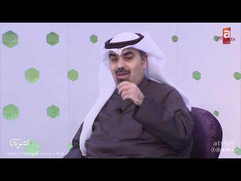 #الديربي | حلقة عرباوية نارية.. ونقاشات حامية حول انتخابات #العربي