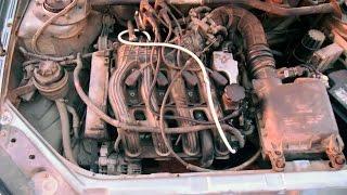 видео Стайлинг - Тюнинг и ремонт Lada Priora
