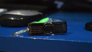 Short Review: Kingston DT101 G2 USB