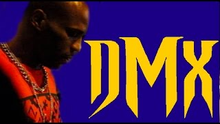 DMX Prayer (Rapper Earl Simmons) DMX Praying Before A Show