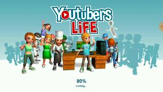 GAME YOUTUBER OMG PC! ADA DI ANDROID