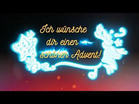 adventsgrüße-video-zum-advent,-ich-wünsche-dir-einen-schönen-advent,-videogrüße-von-thomas-koppe