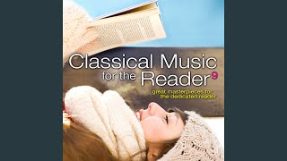 Play Flute Concerto, For Flute, Strings & Continuo In F Major, Op. 10/5, Rv 434