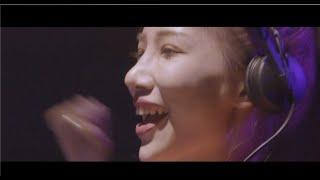 [派對紀錄]DJ Molly|LAMP Kaohsiung