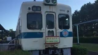 辻堂海浜公園 小田急2600系撮影 2018年
