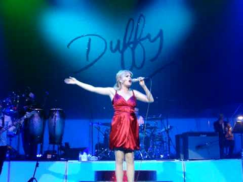 Duffy - Stepping Stone