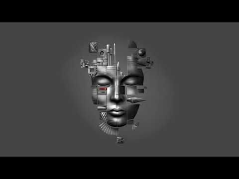 lukas-erzett_gmbh_&_co._kg_video_unternehmen_präsentation