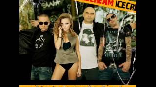 Ice Cream интервю в Дарик радио (10.01.2013г) Thumbnail