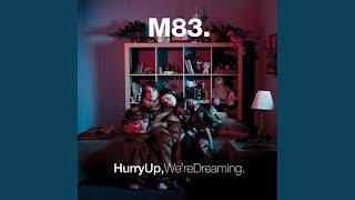 m83 wait mp3